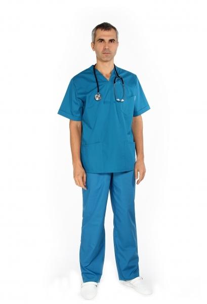 фото хирургические костюмы